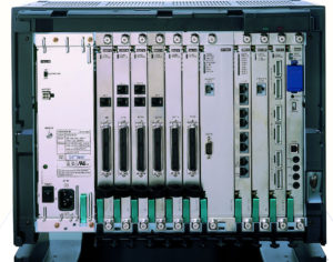 15552a075c5 Que es una Central Telefónica. Central Telefónica